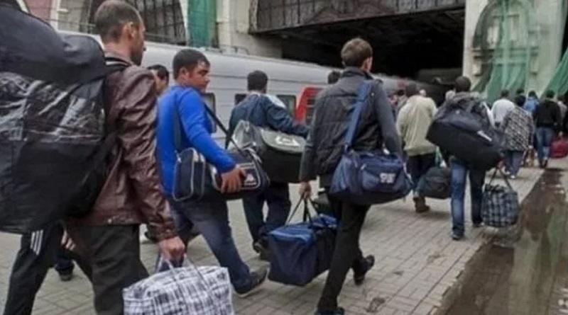 Куда ехать на заработки: самые популярные направления трудовой миграции в 2020