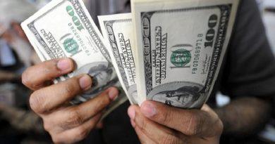 Украинские мошенники выманивали у европейцев миллионы евро на инвестиции