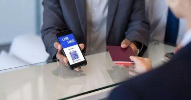 Свобода не для всех: что такое ковид-паспорт и получат ли его украинцы