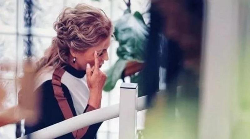 """""""Уже ищет союзников"""": Юлия Тимошенко готова снова идти в президенты"""