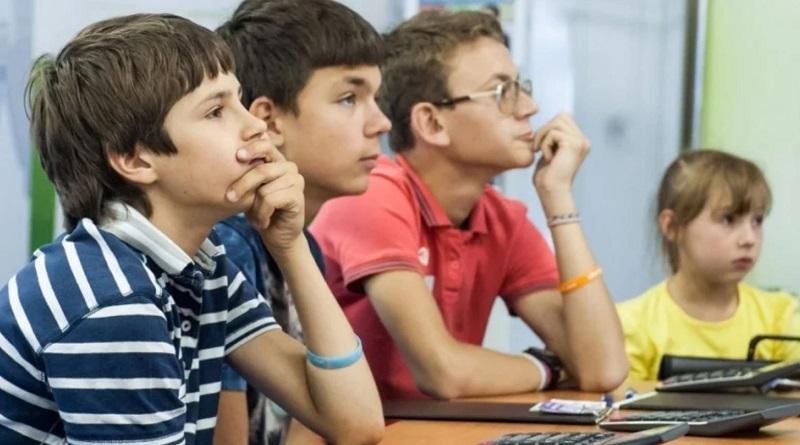Учащиеся девятых классов будут сдавать государственную итоговую аттестацию