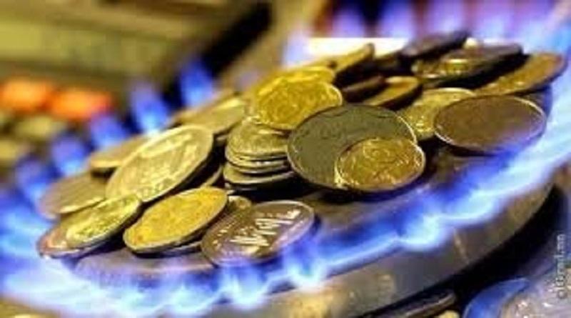 Власть монополий: почему Кабмину пришлось вмешаться в историю с ценами на газ и что будет дальше