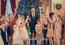 За съемку в новогоднем ролике Зеленского родителям детей заплатили по 500 гривен – СМИ