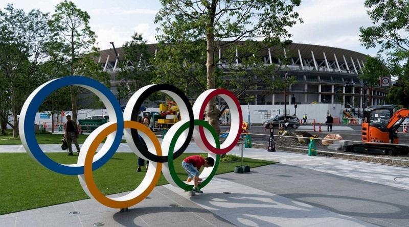 11 николаевских спортсменов получили шанс участвовать в Олимпийских играх
