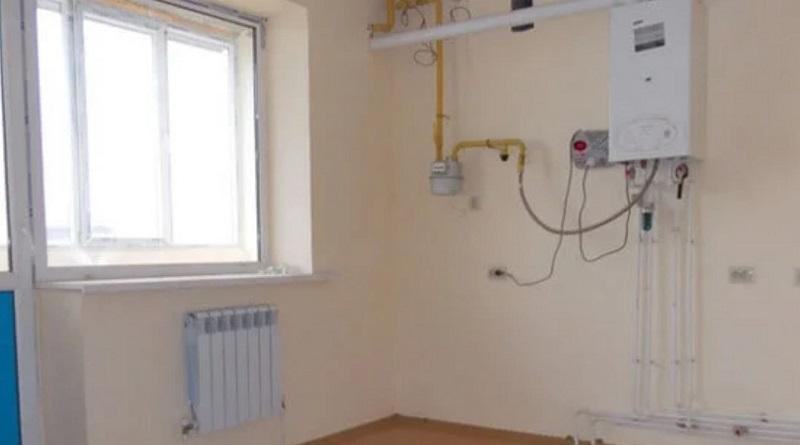 Массовый переход на индивидуальное отопление: эксперты предупредили об угрозах