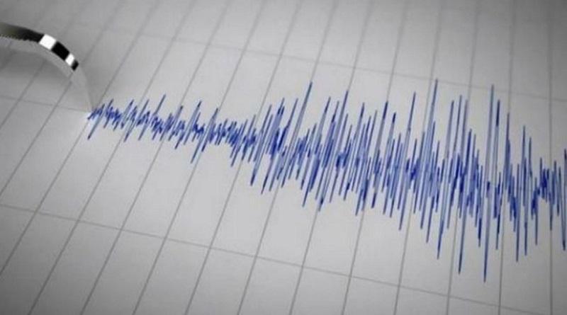 Во Львовской области зафиксировали землетрясение