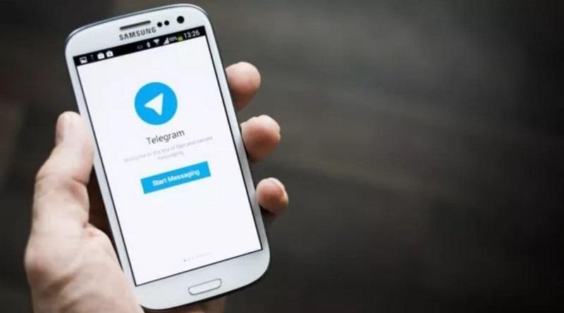 В Viber и Telegram стартуют продажи билетов на поезда. Всего лишь нужно привязать банковскую карточку