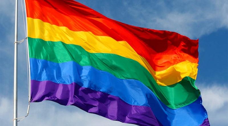 Николаевская ассоциация ЛГБТ пожаловалась мэру Сенкевичу на угрозы и просит его поддержки