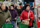 """Украинцы делятся опытом, как покупать """"запрещенку"""" в супермаркетах. Никаких проблем!"""