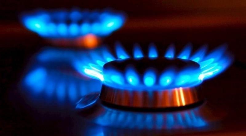 В Кабмине предлагают снизить цены на газ на 44%