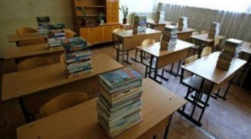 """Учеников ждет """"сюрприз"""": в Украине исчезнет старшая школа"""