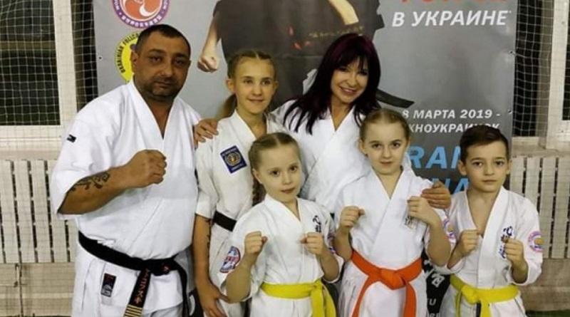 В Украине ввели День тренера: когда праздновать
