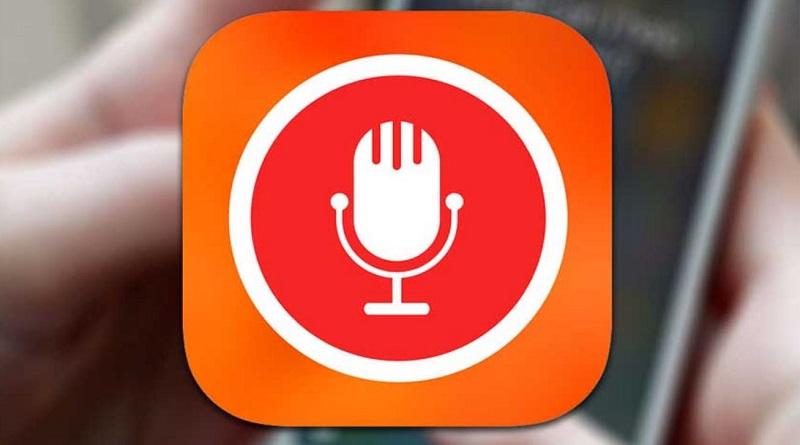Переводящие голос в текст сервисы не так уж и безобидны