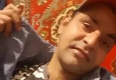 Замерз на смерть: у Києві знайшли мертвим двірника з Індії, якого звільнив та не пустив додому ЖЕК (фото)
