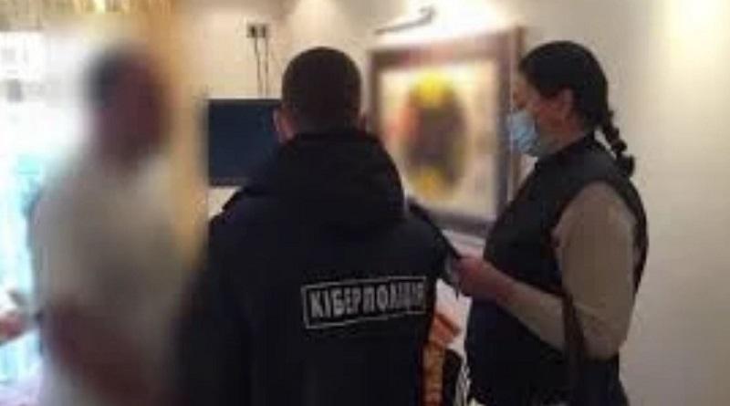 В Днепре будут судить банду педофилов, среди которых депутат горсовета.