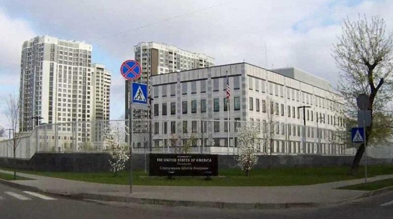 США одобрили санкции против трех телеканалов