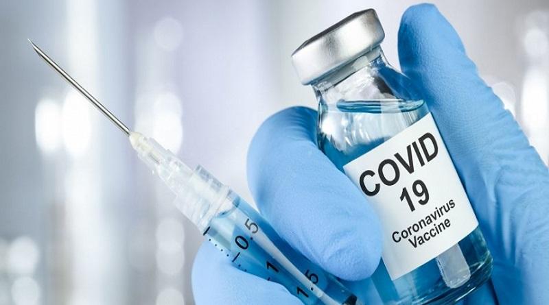 Медики назвали противопоказания к прививке от СОVID-19