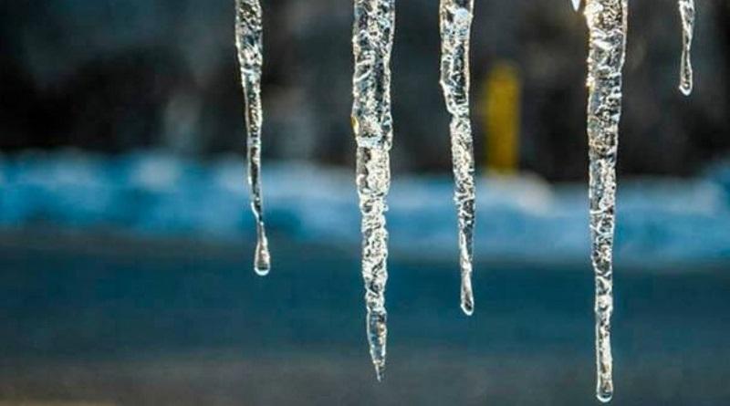 В выходные в Николаевской области изменится погода: потеплеет.