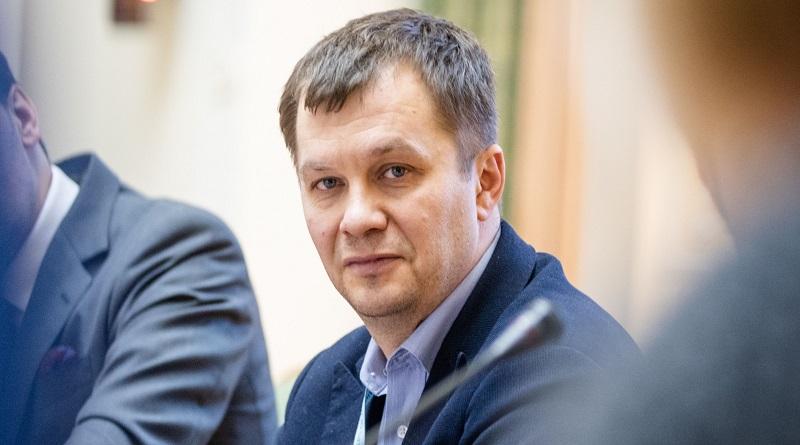 """""""Мы не папуасы"""": Милованов резко обратился в адрес МВФ"""