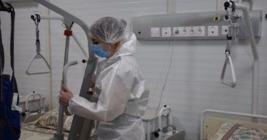 В Николаевскую область привезут вакцину против COVID-19, но какую – неизвестно