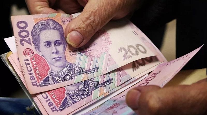 Кабмин отложил выплаты компенсаций пенсионерам