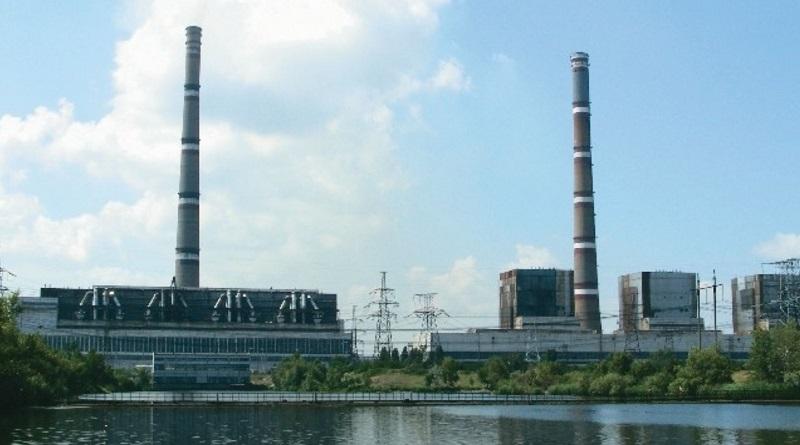 В Украине на аварийном ремонте находится 9 энергоблоков - Герус