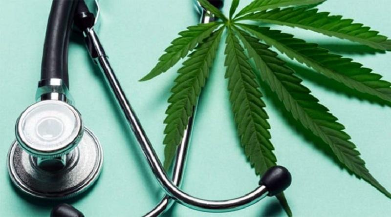 В Украине в ближайшее время будут доступны лекарства на основе медицинского каннабиса