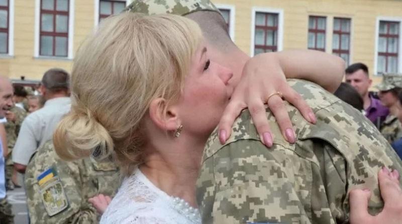 Весенний призыв в армию по новым правилам: основные изменения