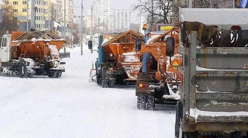 Украинцам придется утепляться: когда ждать очередного похолодания