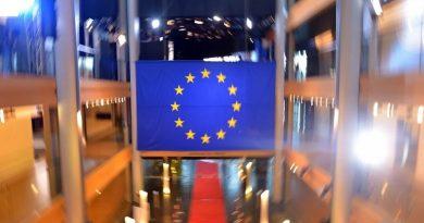 Ковид-сертификаты в ЕС: откроет ли Европа границы для украинцев
