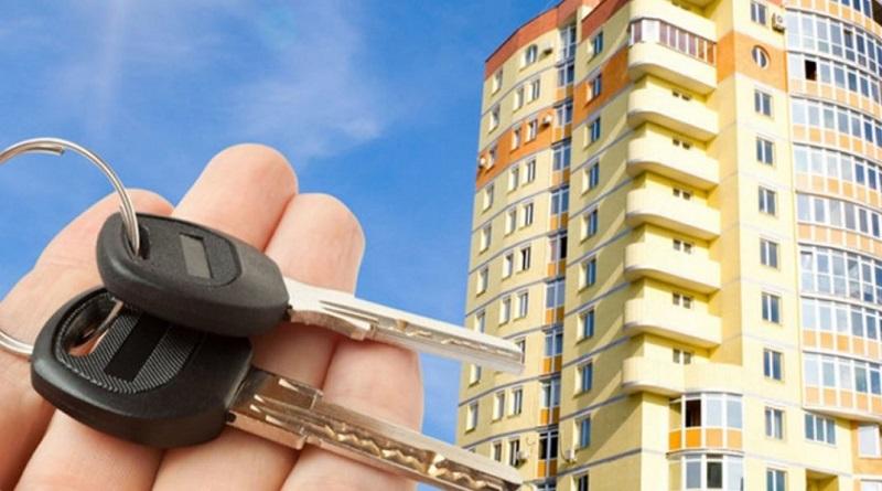 Госпрограммы по жилью: кто и на каких условиях может претендовать
