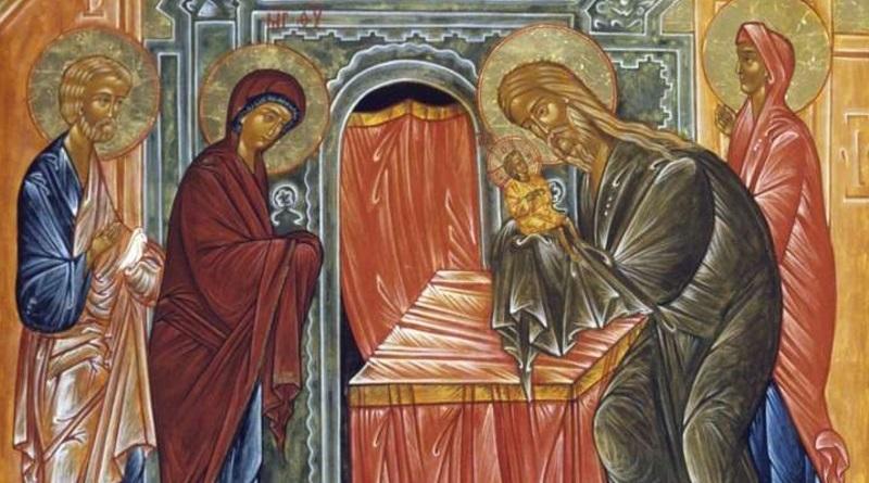 Сретение Господне: история, традиции, приметы и запреты праздника