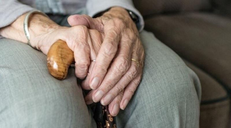 Кто в Украине вообще не получит пенсию: новые требования