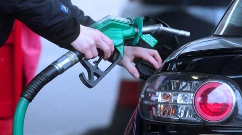 Автогаз достиг предела, а бензин может подскочить на 1,5 грн. Каких цен ждать в конце февраля