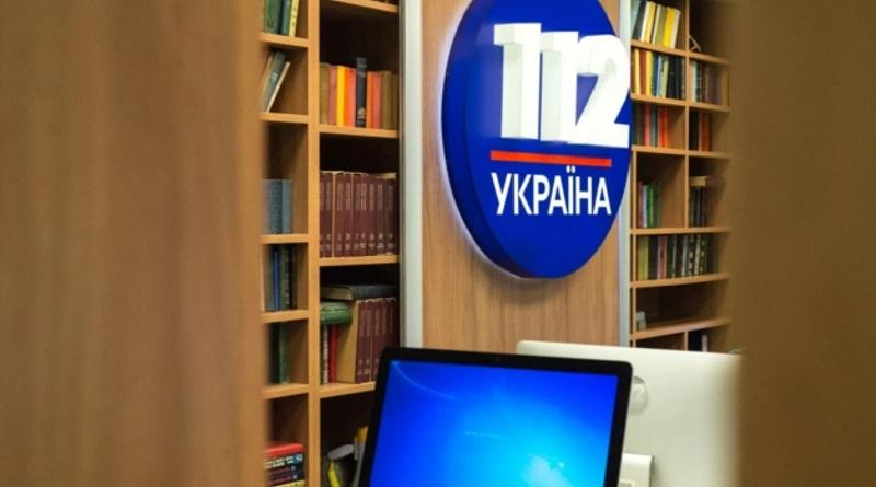 «Репортеры без границ» осудили запрет оппозиционных телеканалов в Украине