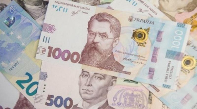 Часть пенсий в Украине повысят сразу на 1650 грн: кому «светит» самая большая прибавка