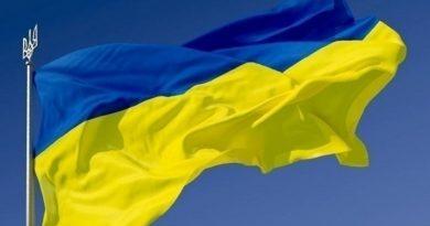 Депутаты поддержали установку в Николаеве флага за 27 млн, но выдвинули условие