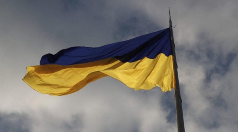 Гигантский флаг в Николаеве: в ОГА объявили тендер на изготовление проекта за миллион