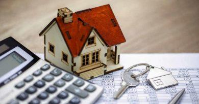 «Доступная ипотека под 7%»: особенности кредитования в Николаевской области