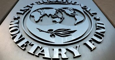 В МВФ назвали условия для предоставления денег Украине
