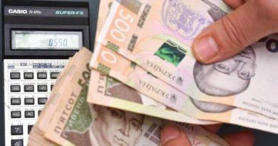 Правительство планирует расширить круг получателей субсидий