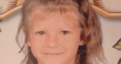 Подозреваемый в изнасиловании и убийстве 7-летней Маши Борисовой дал признательные показания. ВИДЕО
