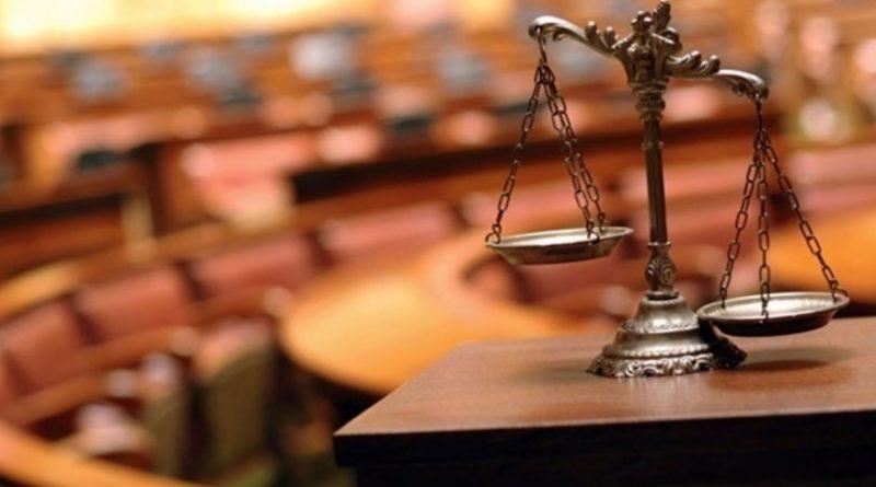 Жительницу Прикарпатья будут судить за пост в сети о COVID-вакцине