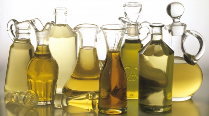 В Украине резко подорожало растительное масло