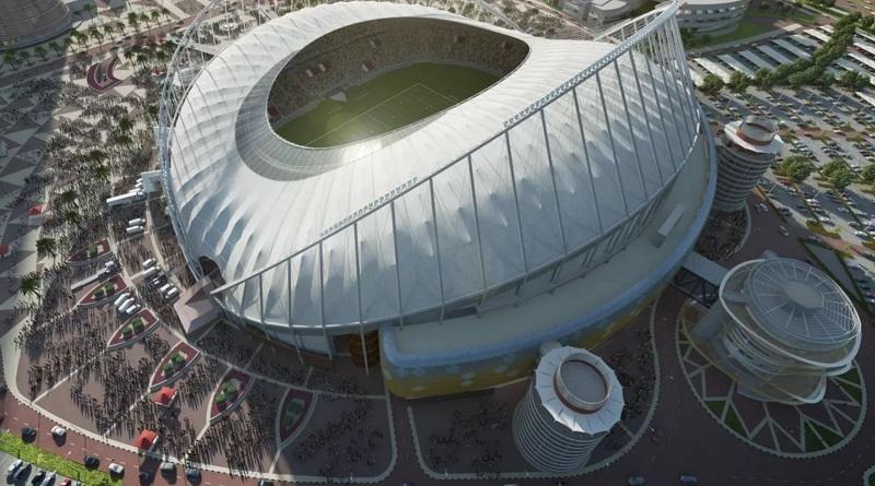 В Германии призывают к бойкоту чемпионата мира по футболу в Катаре