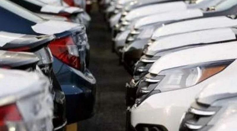 """""""Ощадбанк"""" дешево распродает б/у автомобили: названа дата аукциона"""
