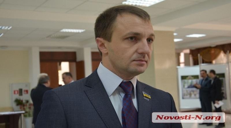 В феврале на деятельность секретариата мовного омбудсмена Креминя потратили почти 1,2 миллиона