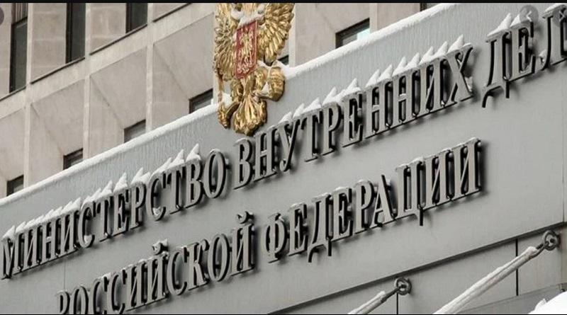 В России пригрозили депортировать 150 тысяч украинцев. Срок - до 15 июня