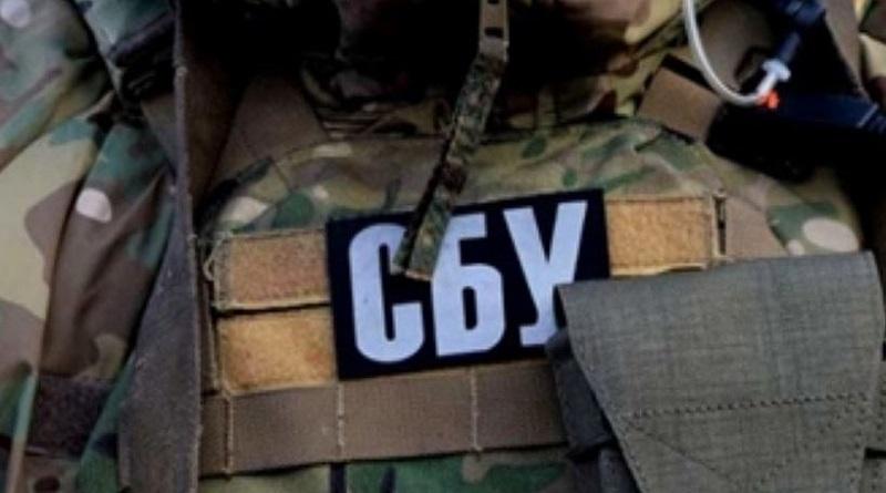 СБУ проведет масштабные антитеррористические учения в большинстве регионов Украины