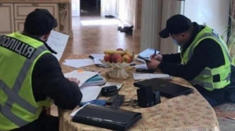 В Николаеве три года удерживали в плену киевлянина, чтобы завладеть его квартирой